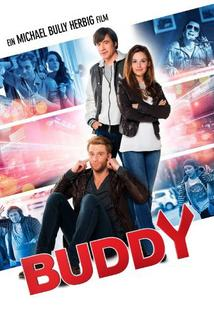 Buddy  - Buddy