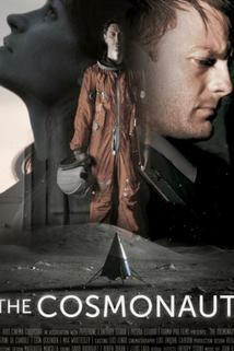 The Cosmonaut: Transmedia Experience
