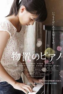 Monooki no Piano