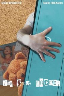 Smut Locker, The