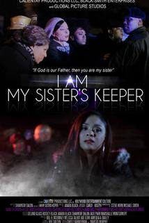 My Sister's Keeper  - My Sister's Keeper