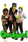 The Ghouligans! Mini Series (2013)