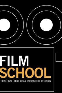 Indie Film School ()