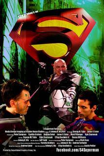 S: A Superman Fan Film