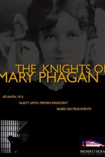 The Knights of Mary Phagan
