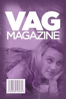 Vag Magazine
