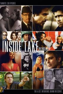 Inside Take