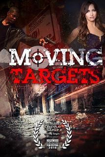 Deadline II: Moving Targets