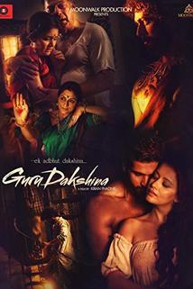 Gurudakshina