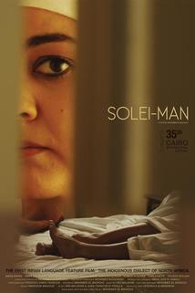 Solei-Man