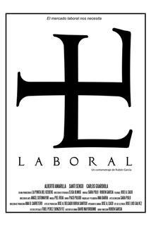 Laboral