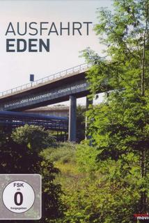 Ausfahrt Eden