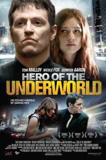 Hero of the Underworld  - Hero of the Underworld