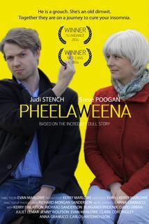 Pheelaweena