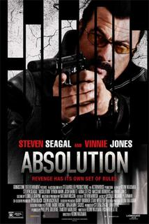 Absolution  - Absolution