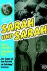 Sarah und Sarah