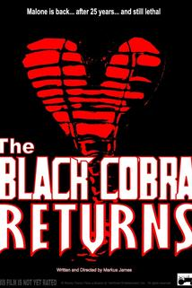 The Black Cobra Returns