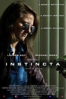 Instincta