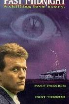 Plakát k filmu: Úderem půlnoci