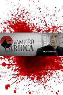 Vampiro Carioca  - Vampiro Carioca
