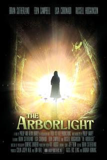 The Arborlight