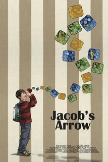 Jacob's Arrow