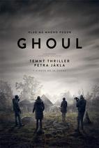Plakát k filmu: Ghoul