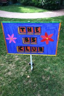 The B.S. Club