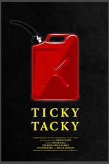 Ticky Tacky