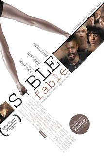 Sable Fable