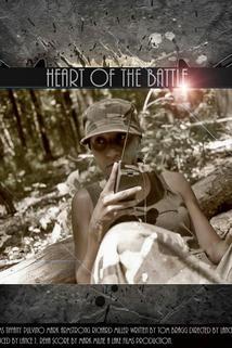 Heart of the Battle