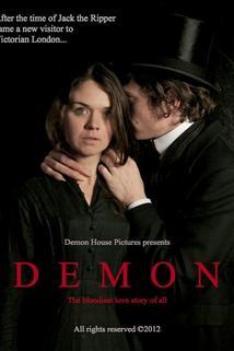 Démon  - Cupid