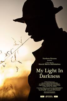 My Light in Darkness