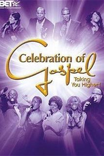 Celebration of Gospel