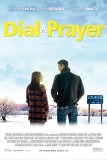 Linka modlitby