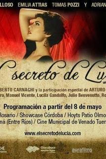 El Secreto De Lucia