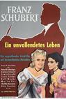 Franz Schubert (1953)