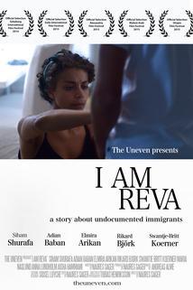 I Am Reva
