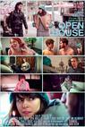 Open House (2013)