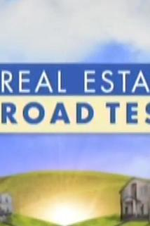 Real Estate Road Test