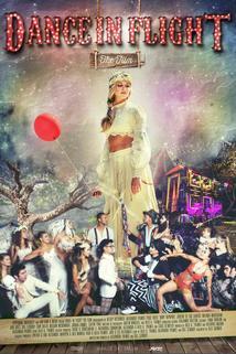 Dance in Flight: The Film