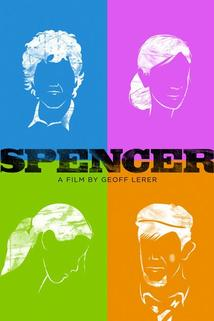 Spencer  - Spencer