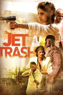 Jet Trash ()