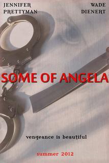 Some of Angela