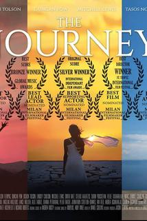 The Journey  - The Journey