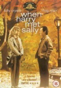 Když Harry potkal Sally  - When Harry Met Sally...