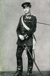Hindenburg - Der Mann, der Hitler zum Kanzler machte