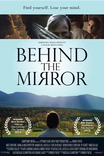Behind the Mirror ()  - Behind the Mirror