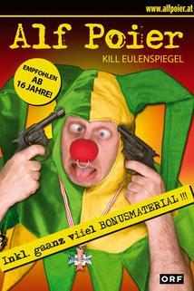 Kill Eulenspiegel
