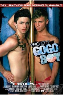 Project GoGo Boys